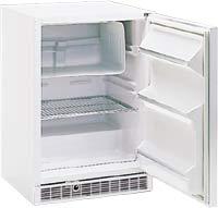 Industrial Freezers Industrial Freezer Suppliers