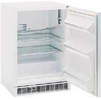 Flammable Materials Storage Refrigerators