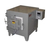 Industrial Furnaces 7000 Series