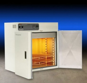 LBB Recirculating Laboratory Ovens